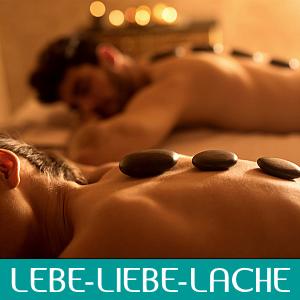 Wellnesstage im Parkhotel Adler - Lebe-Liebe-Lache.com - Dein ONLINE MAGAZIN