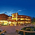 Südtirol: Heimat der Generationen im Hotel Plunhof