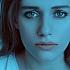 9 Dinge, die sich für HSP nicht sicher anfühlen