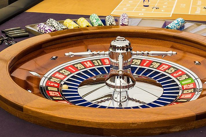 Lust auf Casino? Das Onlinecasino Mr Green machts möglich.