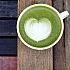 Dieser Tee wirkt wahre Wunder: Ihr Bauchfett verschwindet und Ihr Hautbild wird klarer.