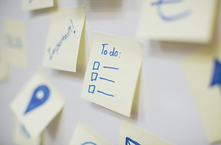 sticky-notes-to-do-list