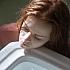 Die fatalen Auswirkungen negativer Emotionen auf unsere Gesundheit