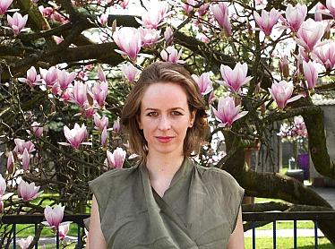 Maria Kleinschmidt