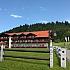 Viel Raum für Entspannung − Haubers Alpenresort