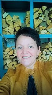 Sportalm Kitzbühel - Annette Maria