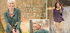 Deerberg.de: Goldener Herbst