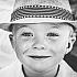 Wissenschaftlich bestätigt: Kinder erben ihre Intelligenz von DIESEM Elternteil