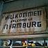"""Ein zweites Zuhause \""""fernab\"""" der Heimat: 25hours Hotel Hamburg HafenCity"""