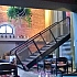 25hours Hotel Hamburg Altes Hafenamt - die Zukunft der Themenhotels hat längst begonnen.