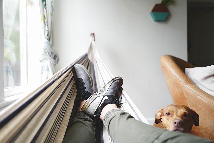 Sofa Pexels/pixabay 52