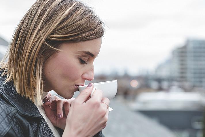 Cup tea StockSnap/pixabay 68