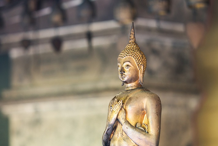 Buddha qimono/pixabay 169