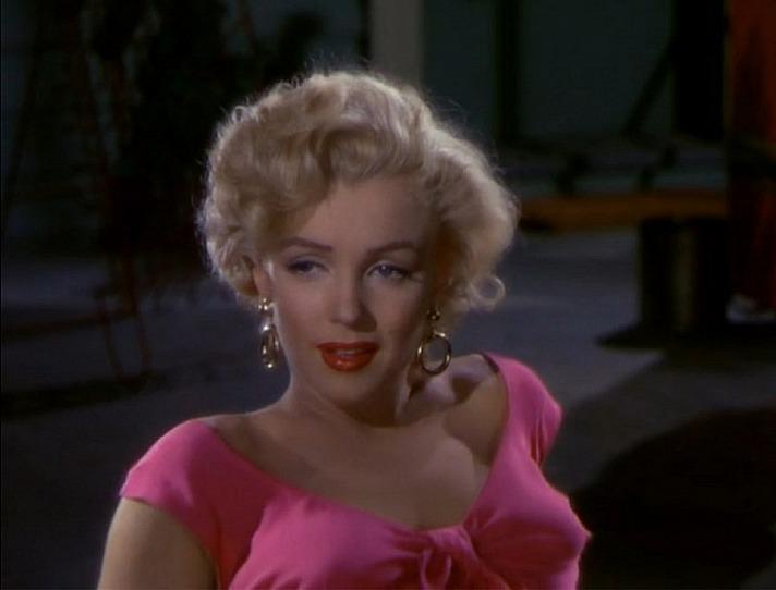 Marilyn monroe skeeze/pixabay 24
