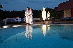 romantikwochenende-zu-zweit-im-wellnesshotel-nrw