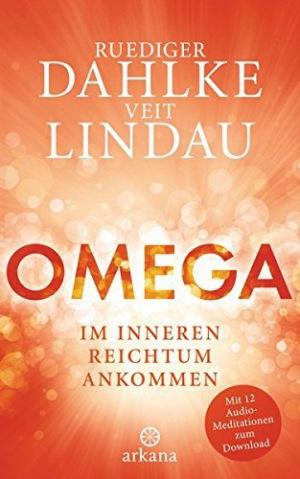 Omega Im inneren Reichtum ankommen
