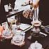 Endlich Dein eigenes Café - starte mit Deiner kostenlosen METRO Website