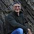Fragen zum Jahresrückblick 2017: Dr. Ralph Skuban