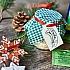 Sonnentor-Weihnachten: Leise rieselt der Tee