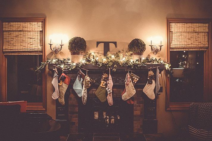Weihnachtsferien mit Treated!