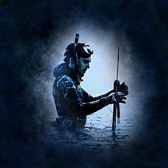 Tierkreiszeichen Wassermann