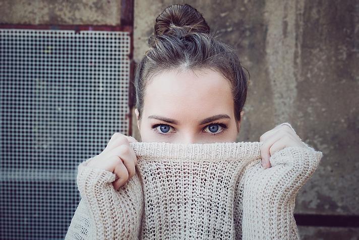 Kontaktlinsen: Die richtige Wahl ist entscheidend