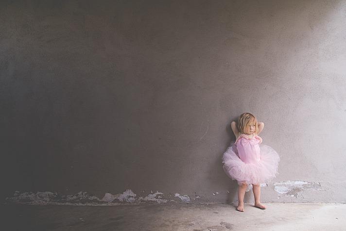 Toddler diana_f/unsplash 5