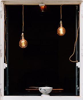 Lava lamp romankraft/unsplash 3