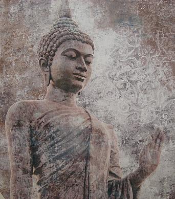 Meditation JasonYoungman/pixabay 5