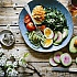 5 Tipps, wie Sie gut durch die Fastenzeit kommen