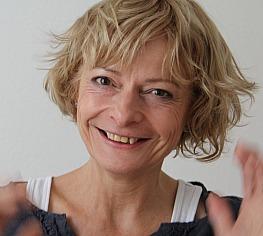 Tina Peel Horoskope