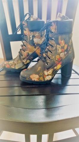 GIROTTI maßgefertigte Schuhe für Damen und Herren