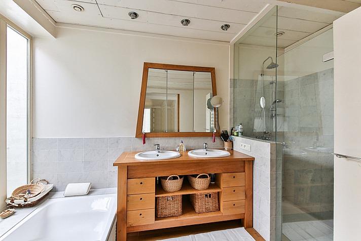 Bathroom La-Belle-Galerie/pixabay 35