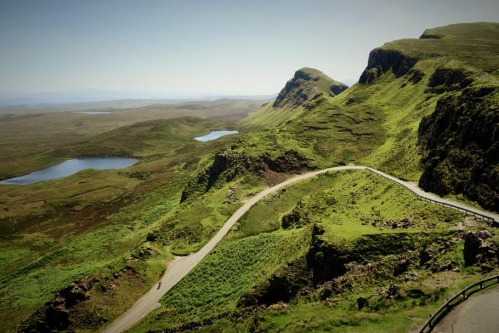 Highlands hilesy/unsplash 1