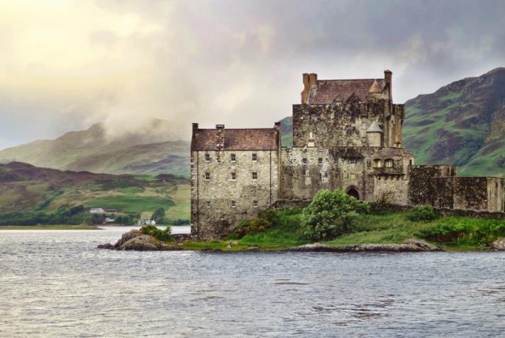 Highlands hilesy/unsplash 8