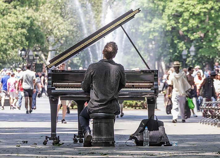 New York Robert_z_Ziemi/pixabay 14