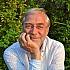 """Prof. Dr. Gerald Hüther im Interview: \""""Wer sich seiner Würde bewusst ist, ist nicht verführbar.\"""""""