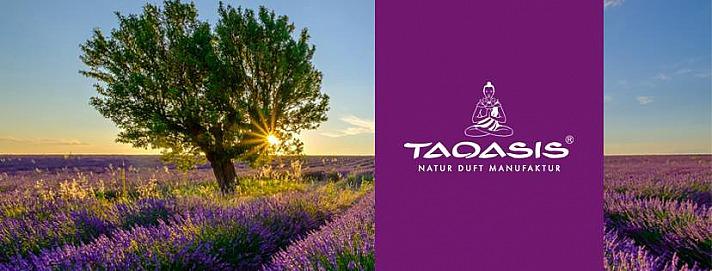 TAOASIS - Natur duf Manufaktur