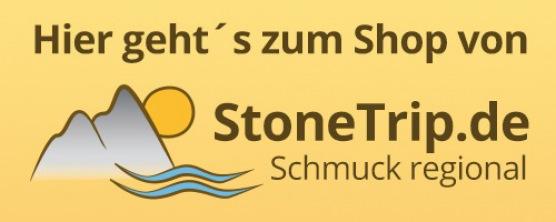 StoneTrip.de