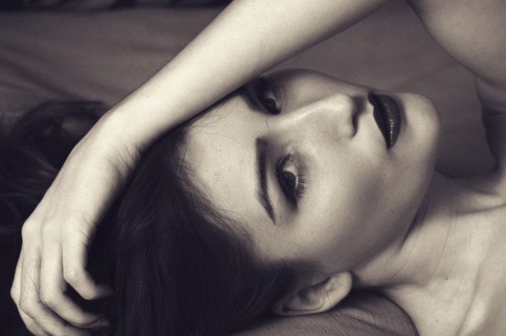 Woman face chriscarroll071158/pixabay 42