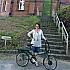 """""""Frei wie der Wind"""" mit den A.T.U - E-Bikes"""
