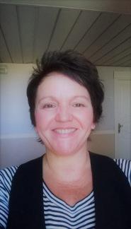 Bristol Buja: Annette Maria