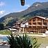 Natürliche Urlaubsfreuden im Cyprianerhof Resort in Südtirol