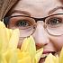 Brille24: Der leichte Weg zu unserer neuen Lieblingsbrille