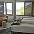 Berührung, Bewegung, bewusster Genuss im HUBERTUS Alpin Lodge & Spa