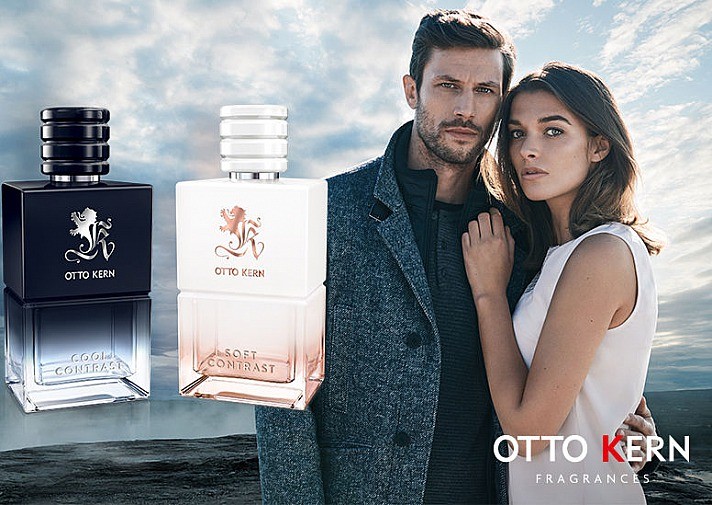Otto Kern Fragrances