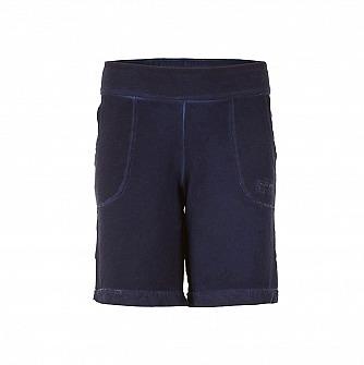 kamah: Shorts PERMILA, nightblue