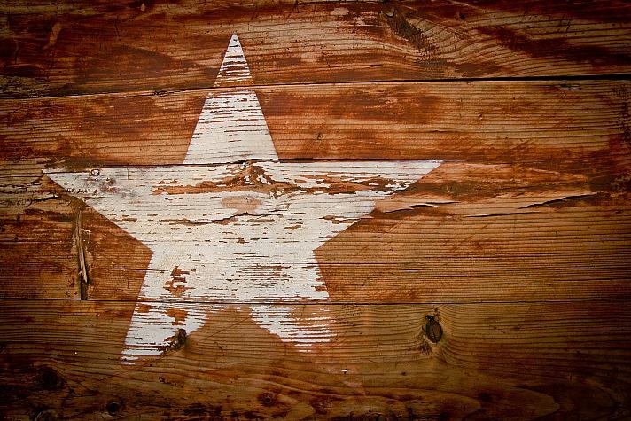 Wood glencarrie/unsplash 3