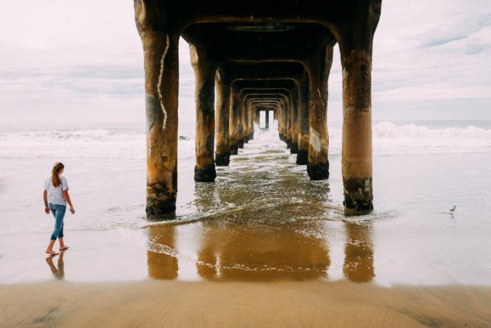 10 tiefgehende Zitate von Carl Gustav Jung, die Dir helfen Dich selbst besser zu verstehen