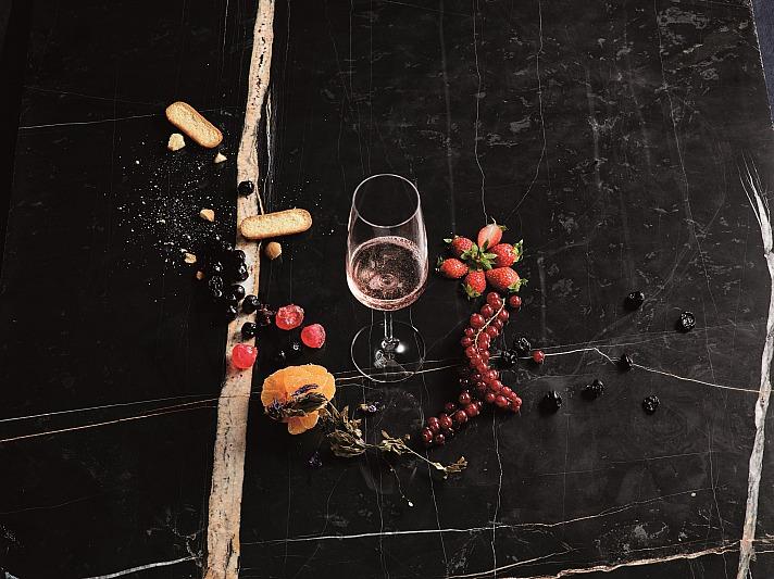 Schott Gläser-Linie SENSA: so einfach geht Weingenuss